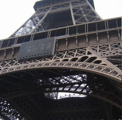 paris_tour_eiffel_02.jpg
