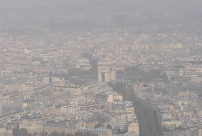 paris_tour_eiffel_09.jpg