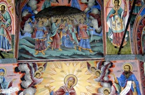 manastirea_rila_bulgaria_bansko_02.jpg