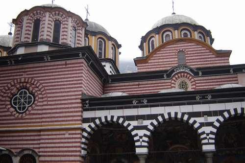 manastirea_rila_bulgaria_bansko_03.jpg