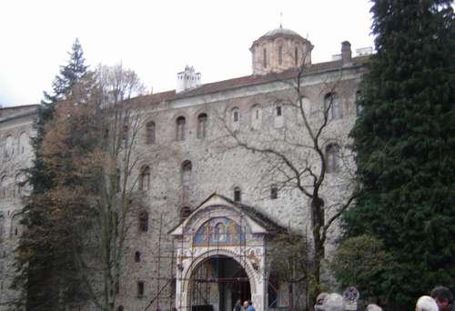 manastirea_rila_bulgaria_bansko_05.jpg