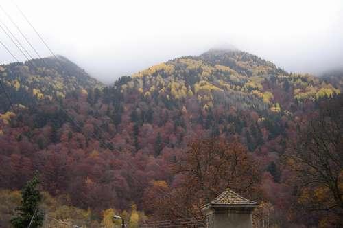 manastirea_rila_bulgaria_bansko_06.jpg