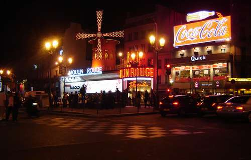 paris_moulin_rouge01.jpg