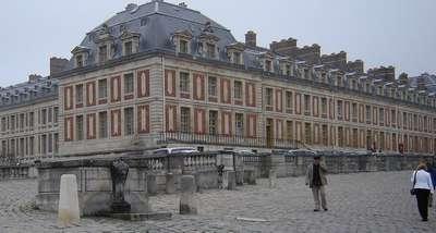 paris_versailles_palace_03.jpg