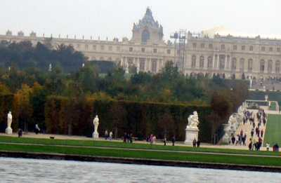 paris_versailles_palace_10.jpg