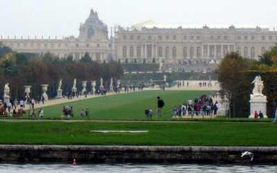 paris_versailles_palace_11.jpg