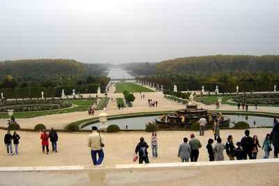 paris_versailles_palace_15.jpg