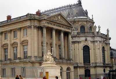 paris_versailles_palace_17.jpg